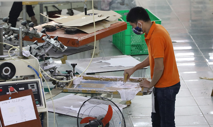Vietnam to raise overtime caps next year