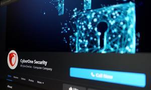 Vietnamese hackers spread malicious code, steal information: Facebook
