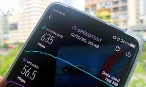 5G trial to boost HCMC pedestrian street experience