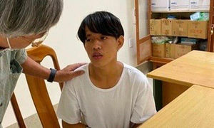 Man arrested over rape of four boys at Vietnam social protection center