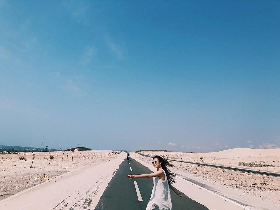 48 hours in fabulous Phan Thiet