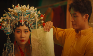 Variegated 2020: most watched Vietnamese MVs cover diverse genres