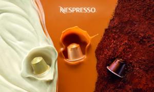 Nespresso - a go-to Christmas present for coffee lovers