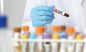 Abbott accelerates healthcare transformation in Vietnam