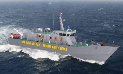 Vietnam, India agree to boost defense, renewable energy cooperation