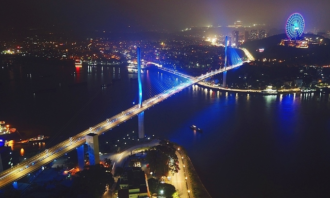 Quang Ninh plans major push for night-time economy