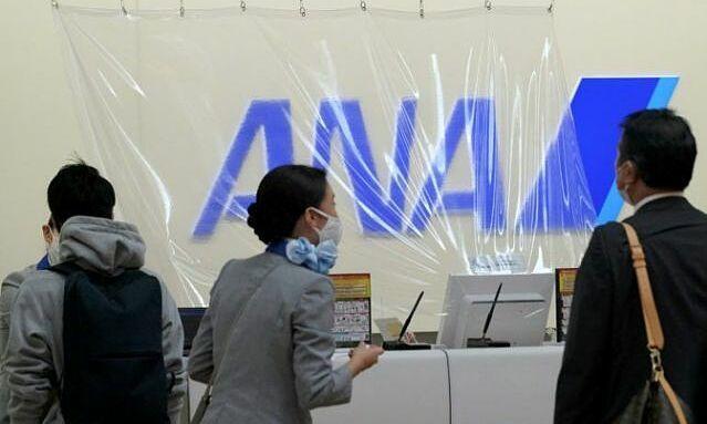 Asia stays alert to new coronavirus variant