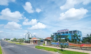 Dong Nai Province plans eight new industrial zones
