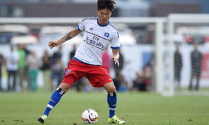 Hoang Anh Gia Lai sharpen defense, attack with new foreign signings