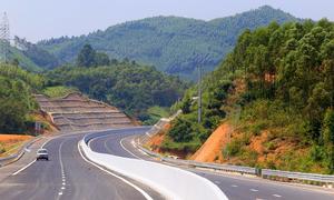 $134 mln northern expressway gets green light