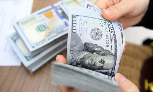 Vietnam to begin work on international financial center in earnest