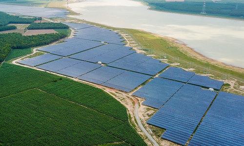 Vietnam to cut 2021 renewable energy output