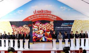 Thai investors focus on sustainability in Vietnam