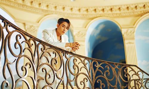 Son Tung MT-P's music video tops Billboard's LyricFind Global chart