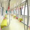 A peek into Hanoi's 2nd metro line