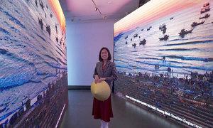 Virtual tours with Google's 'Wonders of Vietnam'