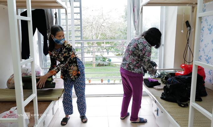 Vietnam increases quarantine period regarding new outbreaks to 21 days: PM