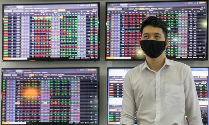 Steelmaker Hoa Sen to buy back 22 million shares