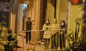 New Covid-19 outbreak could crush Vietnam tourism: Vietravel chairman