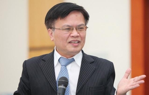 Party sets ambitious agenda but not matching targets: economist