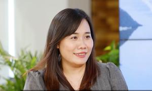 Stories behind how Mekong Capital chooses partners