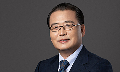 Samsung Electronics appoints new president for Samsung Vina