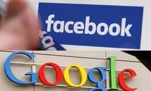 Vietnam's youth become millionaires off Facebook, Google