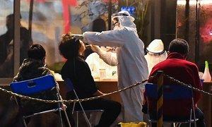 Vietnam to reduce Covid-19 quarantine back to 14 days