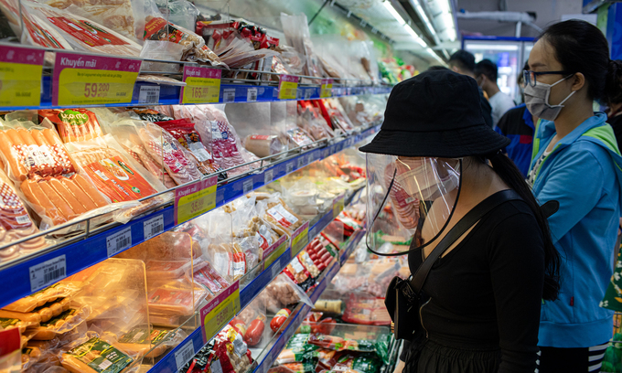Pork imports surge 382 percent