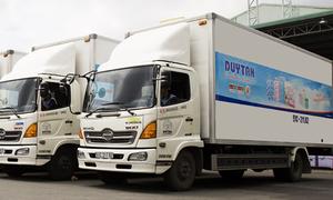 Thai company to buy 70 pct of Vietnamese plastic giant