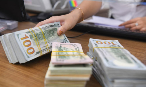 Remittances to HCMC rise to record $6.1 bln