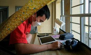 Vietnam ascends global online civility ranking
