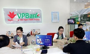 Future of Vietnam's leading consumer finance company decided: analysts