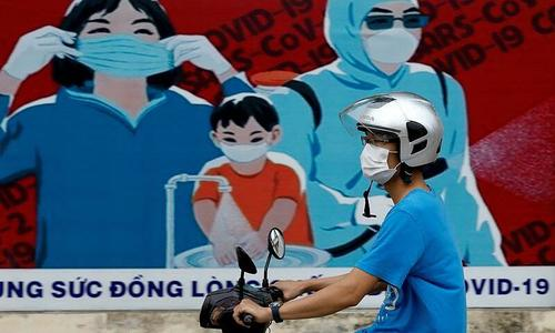 Young Vietnamese on the verge of becoming 'lost generation' amid pandemic