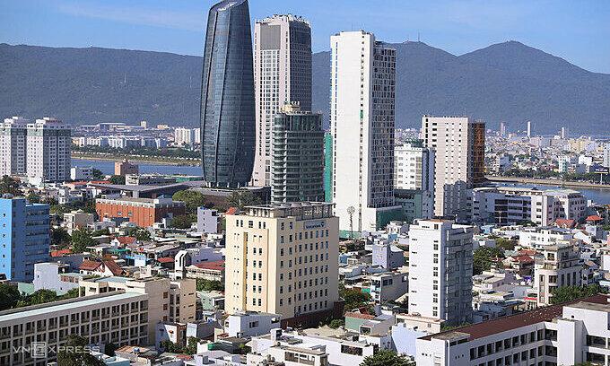 Da Nang seeks investment for  bln metro routes – VnExpress International
