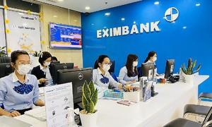 Eximbank targets 60 pct profit growth