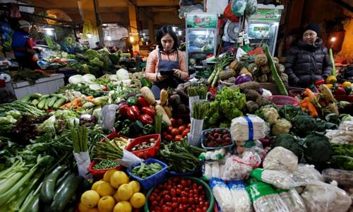 Vietnam rises 15 places in freest economies list