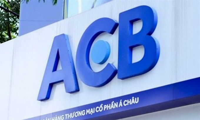 Investment fund Dragon Capital to sell 4.76 percent stake in ACB