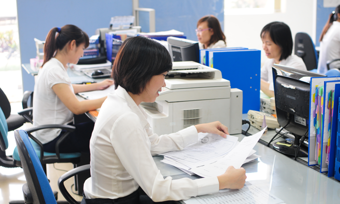 Vietnam women's e-commerce leadership ratio second highest in Southeast Asia
