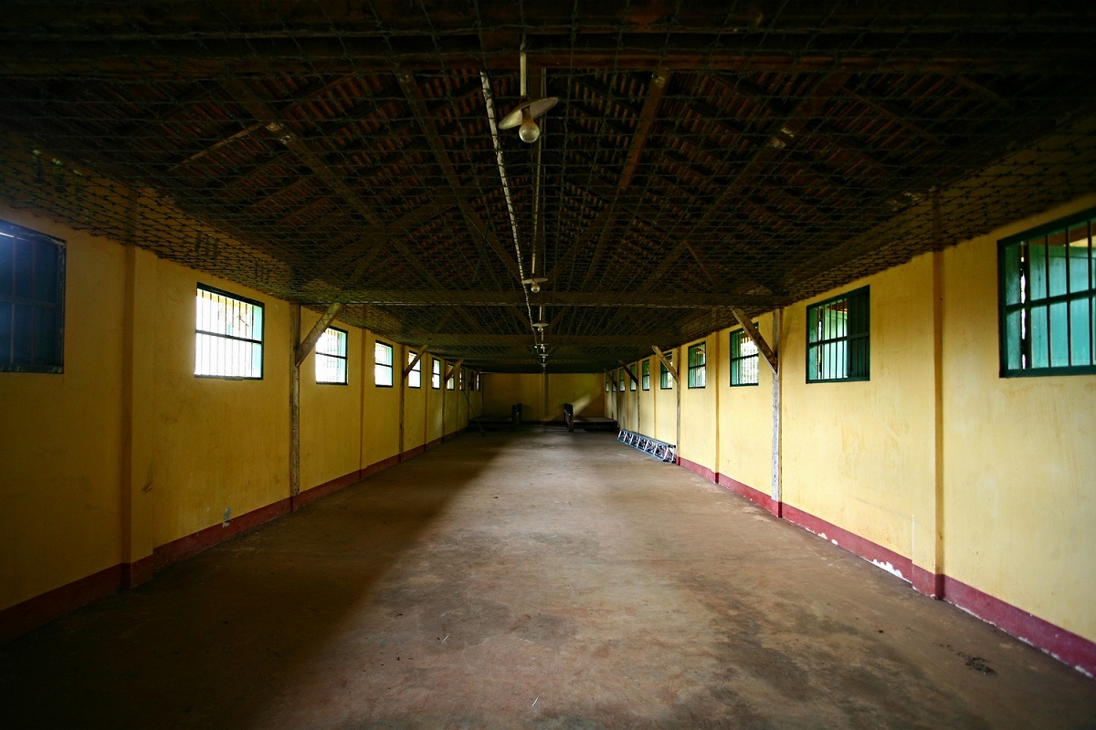 Buon Ma Thuot exile house now a tourism attraction - 2