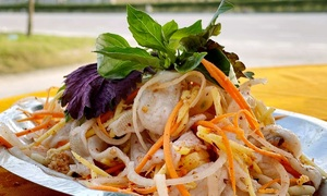 Ha Tinh trio honored with place in list of Vietnam's top culinary specialties