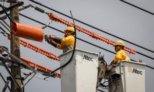 World Bank okays $86 mln for energy efficiency in Vietnam