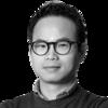 Nguyen Nhu Van