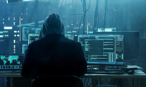 Vietnam improved cybersecurity in 2020: Kaspersky