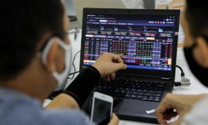 Investors association wants foreign execs to run Vietnam's main stock exchange