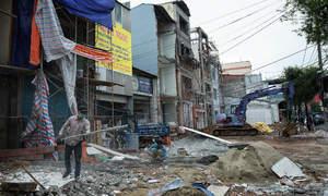 Saigon metro line investor slammed for failure to renew consultant pact