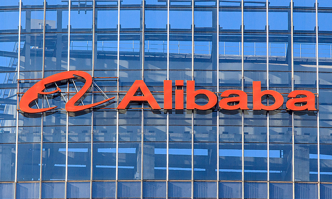 Alibaba has major ambitions for Vietnamese businesses
