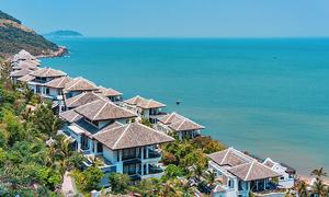 Hotel giant IHG unveils massive Vietnam expansion plans