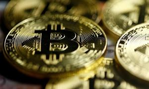 Stocks, cryptocurrencies the new darlings as other assets remain in deep slump