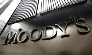 Moody's lifts Vietnam's outlook to positive